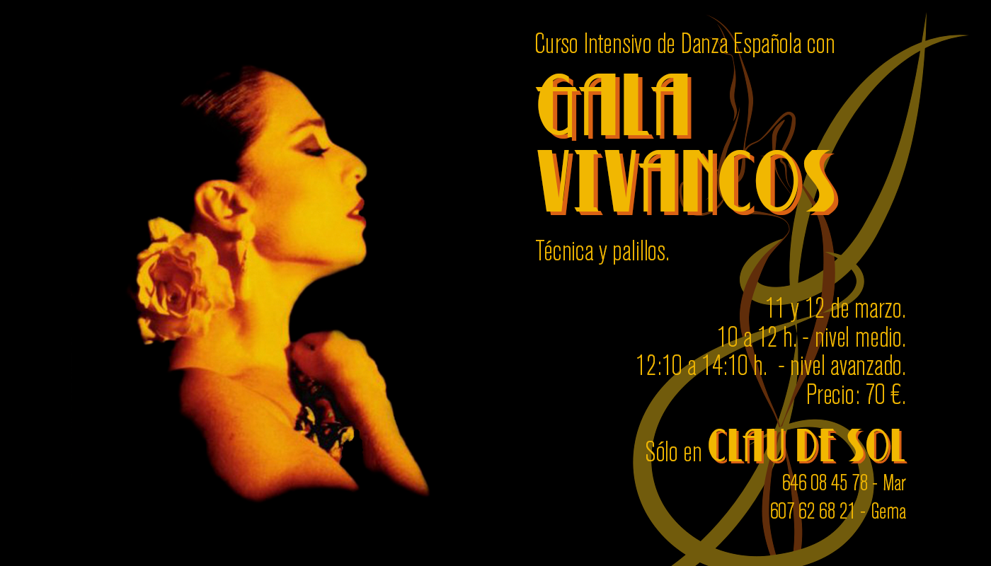 gala_vivancos_web